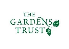 What is a Gardens Trust?